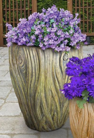 Medium Banyan Planter by Henri Studio